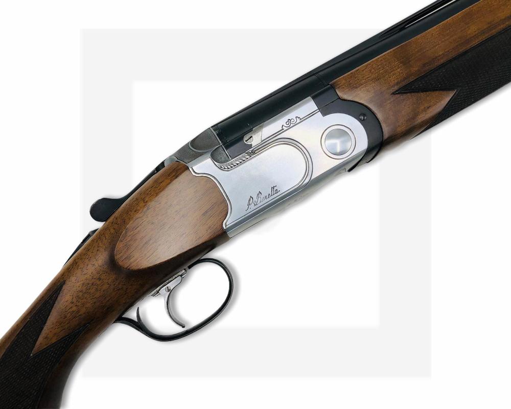 Beretta S 682