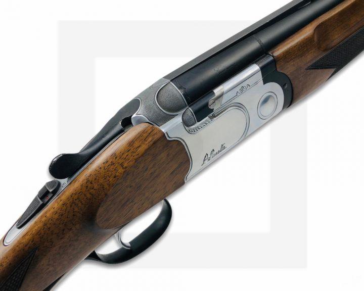 Beretta S 682 Cima