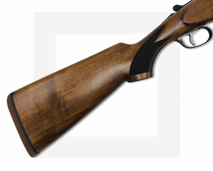 Beretta S 682 Coronha
