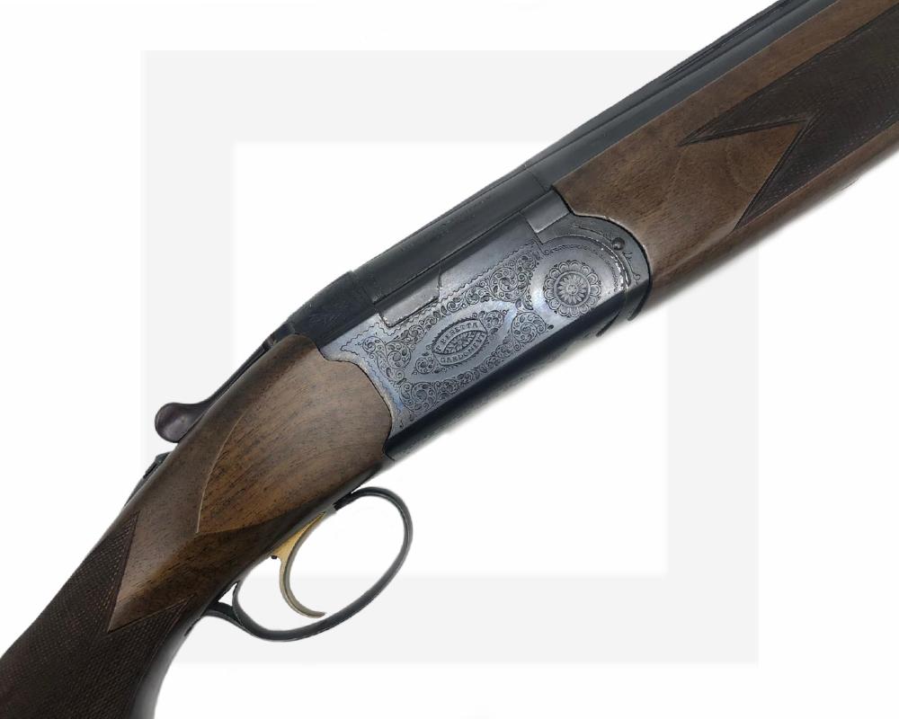 Beretta BL-4
