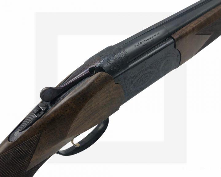 Beretta BL-4 Cima