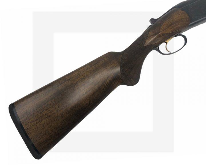 Beretta BL-4 Coronha