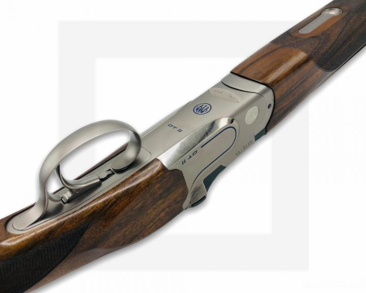 Beretta DT11 Baixo