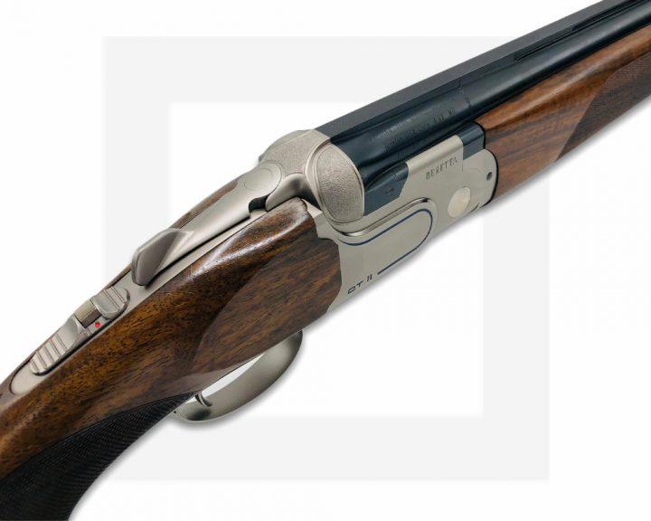 Beretta DT11 Cima
