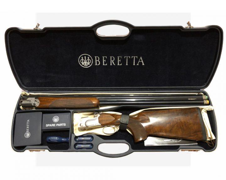 Beretta DT11 Mala