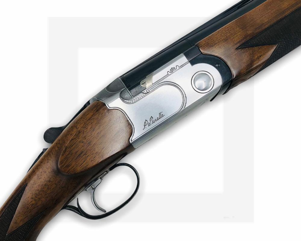 Beretta 682 Sporting